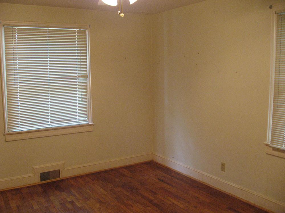 311-1 East 3rd Street, Rome, Georgia 30161, 2 Bedrooms Bedrooms, ,1 BathroomBathrooms,Apartment,Rental,East 3rd Street,1009