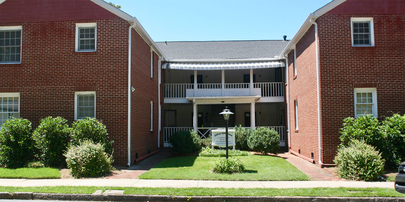 311-1 East 3rd Street, Rome, Georgia 30161, 2 Bedrooms Bedrooms, ,1 BathroomBathrooms,Apartment,Rental,East 3rd Street,1009