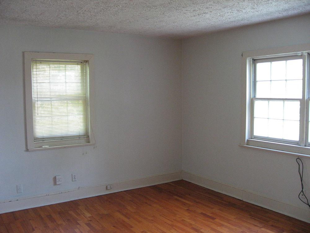 407-6 East 4th Avenue, Rome, Georgia 30161, 2 Bedrooms Bedrooms, ,1 BathroomBathrooms,Apartment,Rental,East 4th Avenue,1013