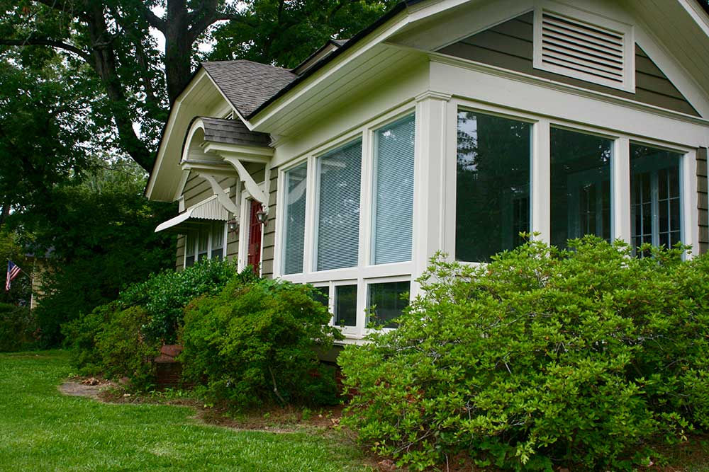 16 Sherwood Rd, Rome, Georgia 30165, 3 Bedrooms Bedrooms, ,2 BathroomsBathrooms,House,Rental,Sherwood Rd,1018
