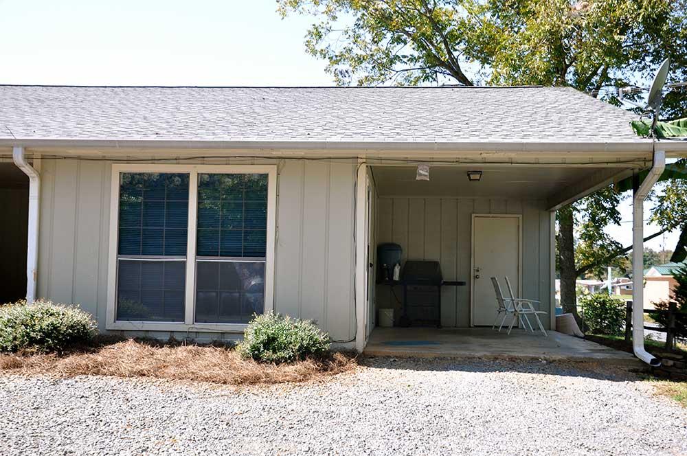 6-E Cordle Drive, Rome, Georgia 30165, 1 Bedroom Bedrooms, ,1 BathroomBathrooms,Apartment,Rental,Cordle Drive,1022