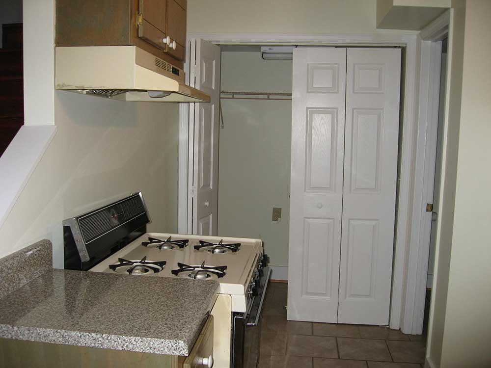1007-2 Avenue A, Rome, Georgia 30165, 2 Bedrooms Bedrooms, ,1 BathroomBathrooms,House,Rental,Avenue A,1024