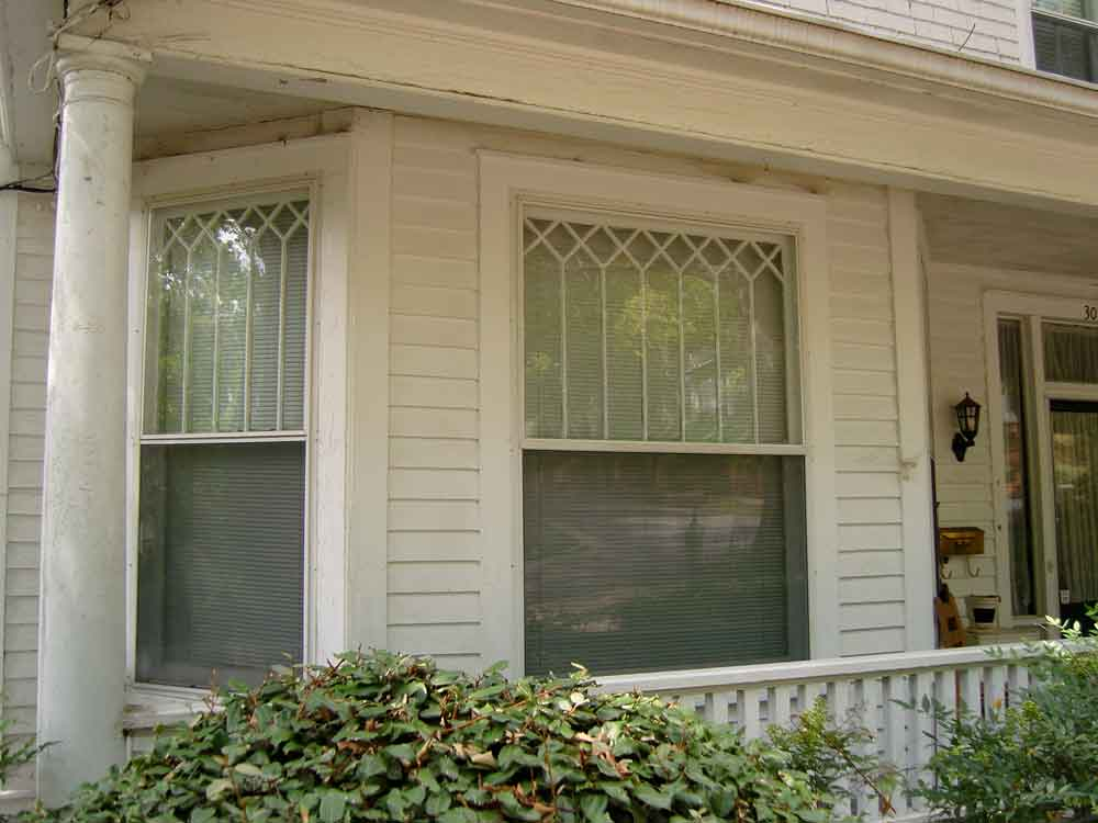309-1 E 3rd Street, Rome, Georgia 30161, 2 Bedrooms Bedrooms, ,1 BathroomBathrooms,House,Rental,E 3rd Street,1046