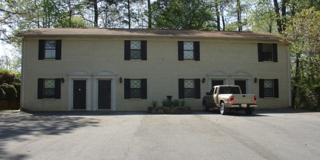 48-A Pinecrest Drive, Rome, Georgia 30165, 2 Bedrooms Bedrooms, ,1.5 BathroomsBathrooms,House,Rental,Pinecrest Drive,1063