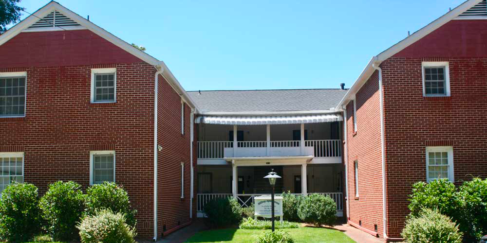 311-7 E 3rd Street, Rome, Georgia 30161, 1 Bedroom Bedrooms, ,1 BathroomBathrooms,Apartment,Rental,E 3rd Street,1080