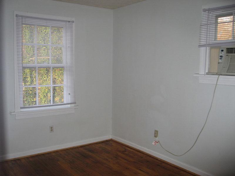 919-2 Darlington Way, Rome, Georgia 30161, 1 Bedroom Bedrooms, ,1 BathroomBathrooms,Apartment,Rental,Darlington Way,1087