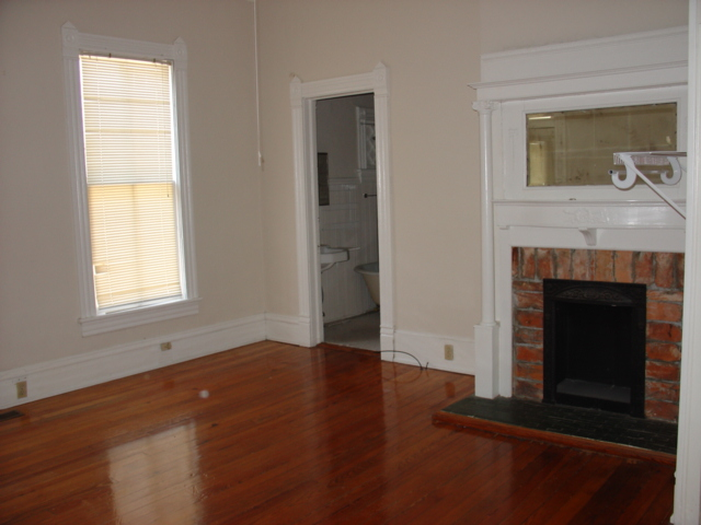 207 E 3rd Avenue, Rome, Georgia 30161, 2 Bedrooms Bedrooms, ,2 BathroomsBathrooms,House,Rental,E 3rd Avenue,1088